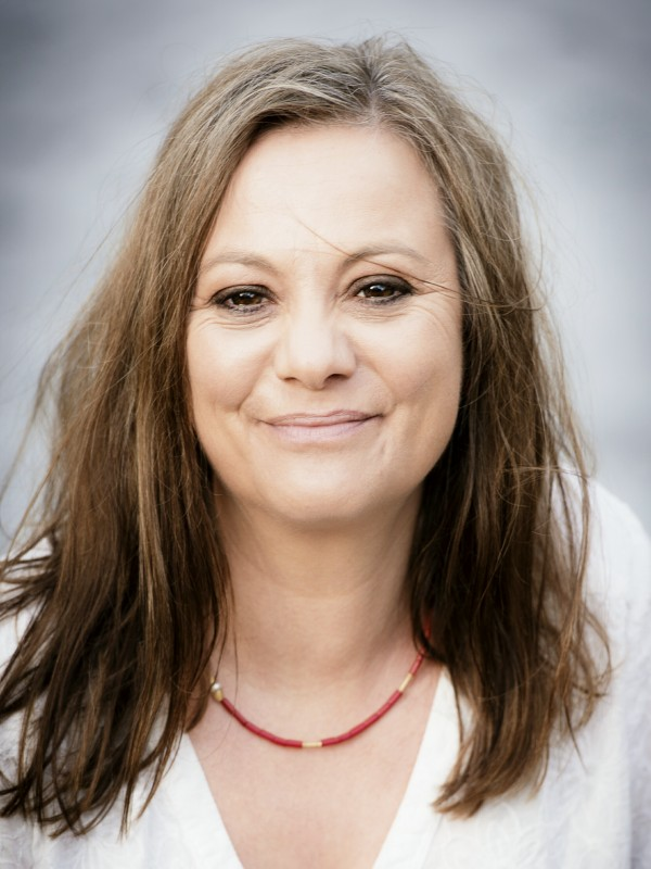 Lhasara Heike Mück